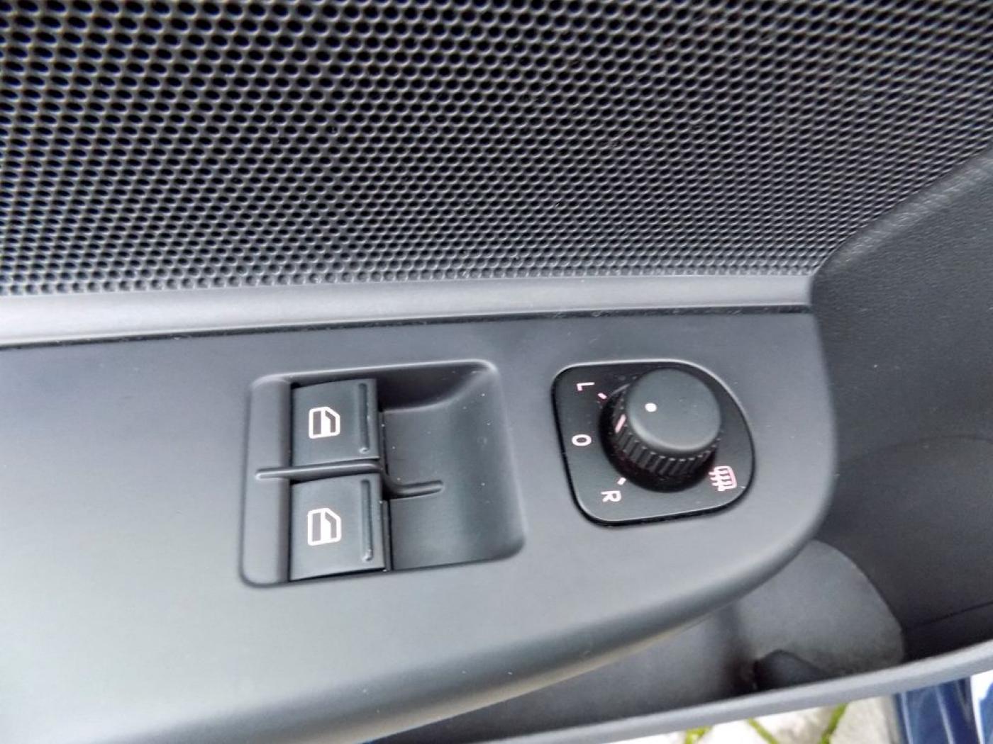 Volkswagen Golf 1.9 TDi Edition
