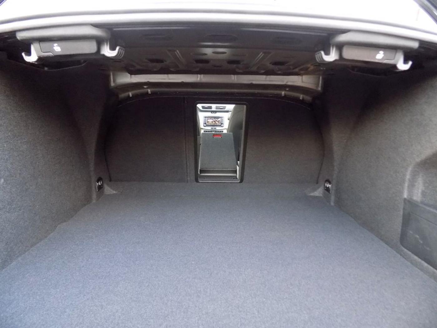 Volkswagen CC 2.0 TDi Highline Xenon  DSG 4x4